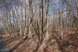34 Birch Rd - Photo 1