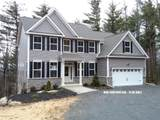 108 Rolling Hill Rd - Photo 1