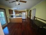 129 Crown Point Ct - Photo 21