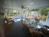 129 Crown Point Ct - Photo 23