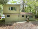 1256 Pocono Dr - Photo 1