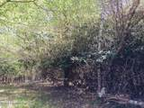 108 Rt 940, Wagner Forest - Photo 1
