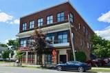 912 Main St Suite 303 - Photo 1