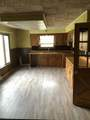 571 Spring Hill Rd - Photo 12