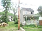 351 Mill St - Photo 1