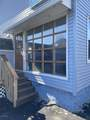 921 9th St - Photo 1