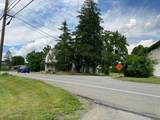 T 433 Silver Valley Rd/T 433 Rd - Photo 1