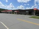 1095 Texas Palmyra Hwy - Photo 1