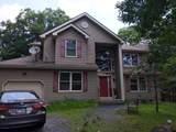 3465 Crestwood Dr - Photo 1