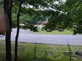 3465 Crestwood Dr - Photo 30