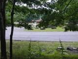3465 Crestwood Dr - Photo 31