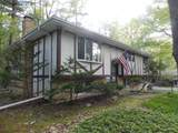 65 Manor Ln - Photo 1