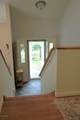 109 Granite Ct - Photo 17