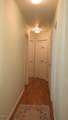 109 Granite Ct - Photo 21