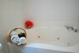109 Granite Ct - Photo 31