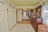 2268 Chipperfield Drive - Photo 29