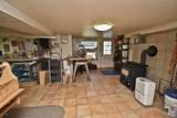 2268 Chipperfield Drive - Photo 43