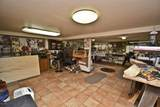 2268 Chipperfield Drive - Photo 44