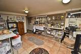 2268 Chipperfield Drive - Photo 46