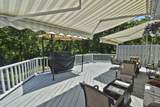 2268 Chipperfield Drive - Photo 48