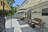 2268 Chipperfield Drive - Photo 49