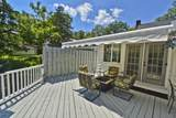 2268 Chipperfield Drive - Photo 51