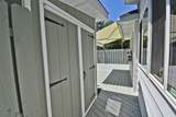 2268 Chipperfield Drive - Photo 54