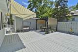 2268 Chipperfield Drive - Photo 56
