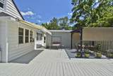 2268 Chipperfield Drive - Photo 59