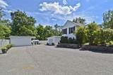 2268 Chipperfield Drive - Photo 60