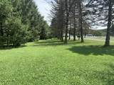 Blakeslee Boulevard Dr - Photo 1