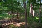 2.68 Acres Lot 3 On Robin Lane - Photo 4
