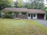 3122 Hemlock Hill Rd - Photo 1