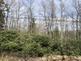 245 Forest Lake Dr - Photo 1