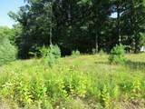 Lot 33 Woodwind Ct - Photo 1