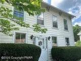 2526 Delaware Dr - Photo 1