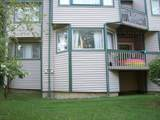 338 Hollow Rd - Photo 1