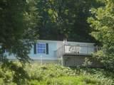 1249 Blue Mountain Circle - Photo 1