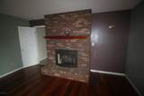 903 Clearview Rd - Photo 1