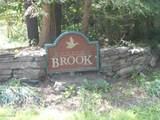 Lot 17 Roaring Brook Road - Photo 1