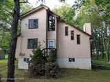 48 Buck Hill Rd - Photo 1