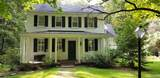 758 Hollow Rd - Photo 1