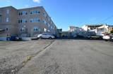 1130-1136 Hamilton St Suite 203 - Photo 3