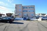 1130-1136 Hamilton St Suite 203 - Photo 4