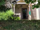 154 Northslope Il Rd - Photo 1