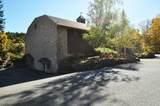 530 Seven Bridge Road - Photo 11