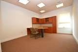 528 Seven Bridge Rd Suite 108 - Photo 3