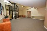 528 Seven Bridge Rd Suite 115 - Photo 8