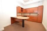 528 Seven Bridge Rd Suite 120 - Photo 3