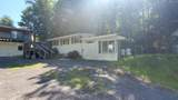 3540 Farview Dr - Photo 1